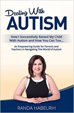 Dealing with Autism Randa Habelrih