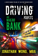http://blogcritics.org/book-review-driving-profits-and-making-bank-how-to-make-money-ridesharing-and-grow-your-business-by-jonathan-wong/