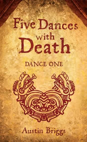 Five Dances with Death: Dance One