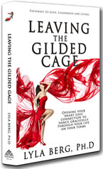 Leaving the Gilded Cage