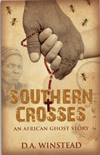 Southern Crosses by D.A. Winstead