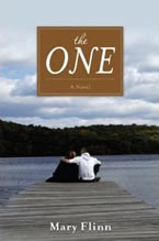 The One by Mary Flinn