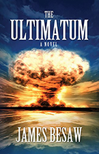 The Ultimatum by James Besaw